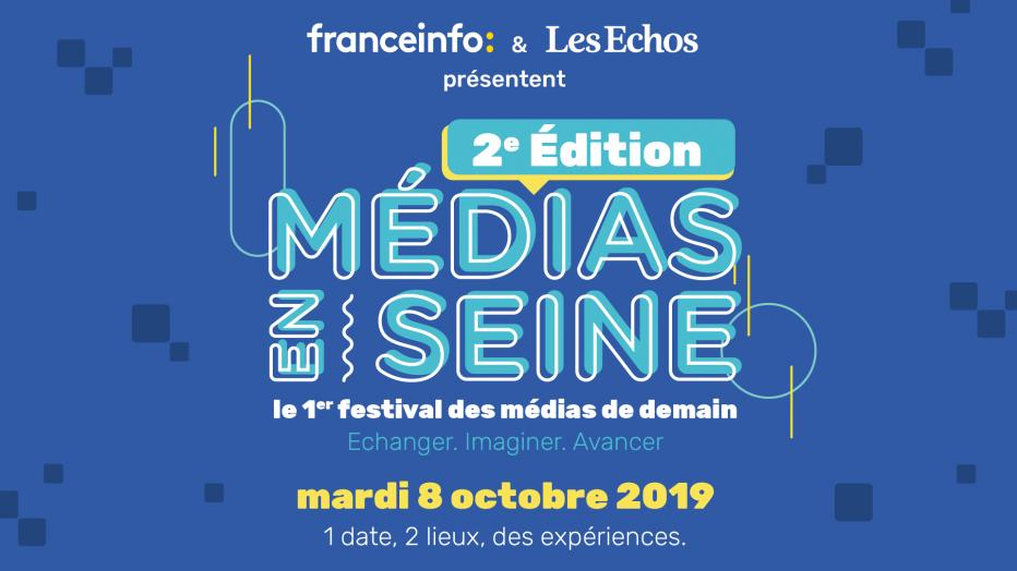 Info_MediaScene2019px